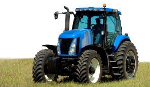 lubeassist-tractors