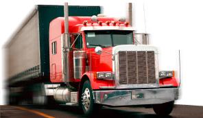 lubeassist-trucks